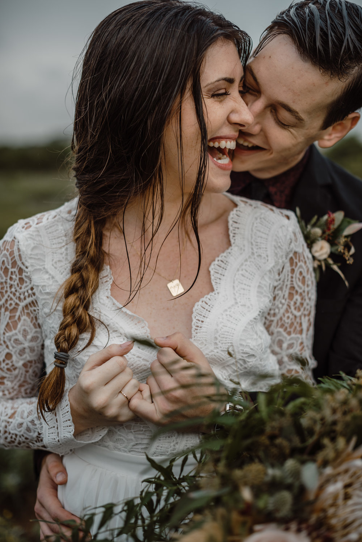 elopement+intimateweddingphotographer-6.jpg