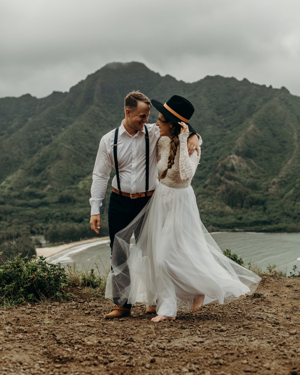 elopementphotographer-17.jpg