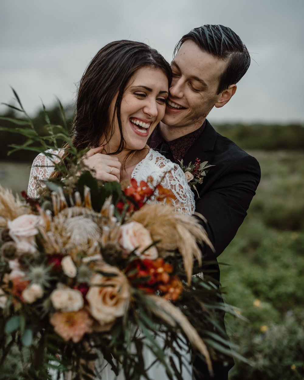 elopementandintimateweddingphotographer-4.jpg