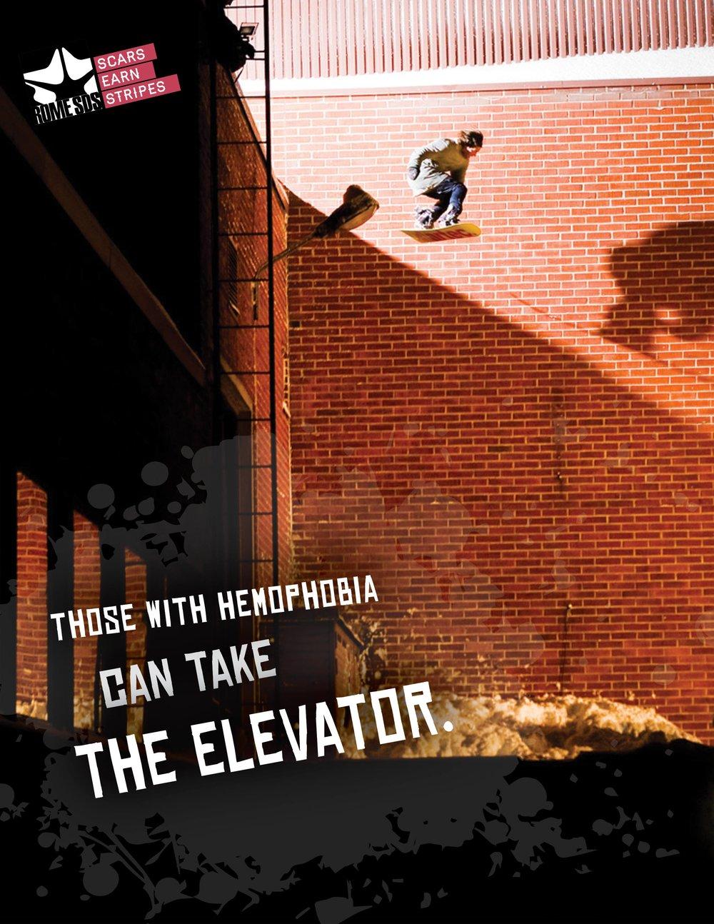 Print Hemophobia.jpg