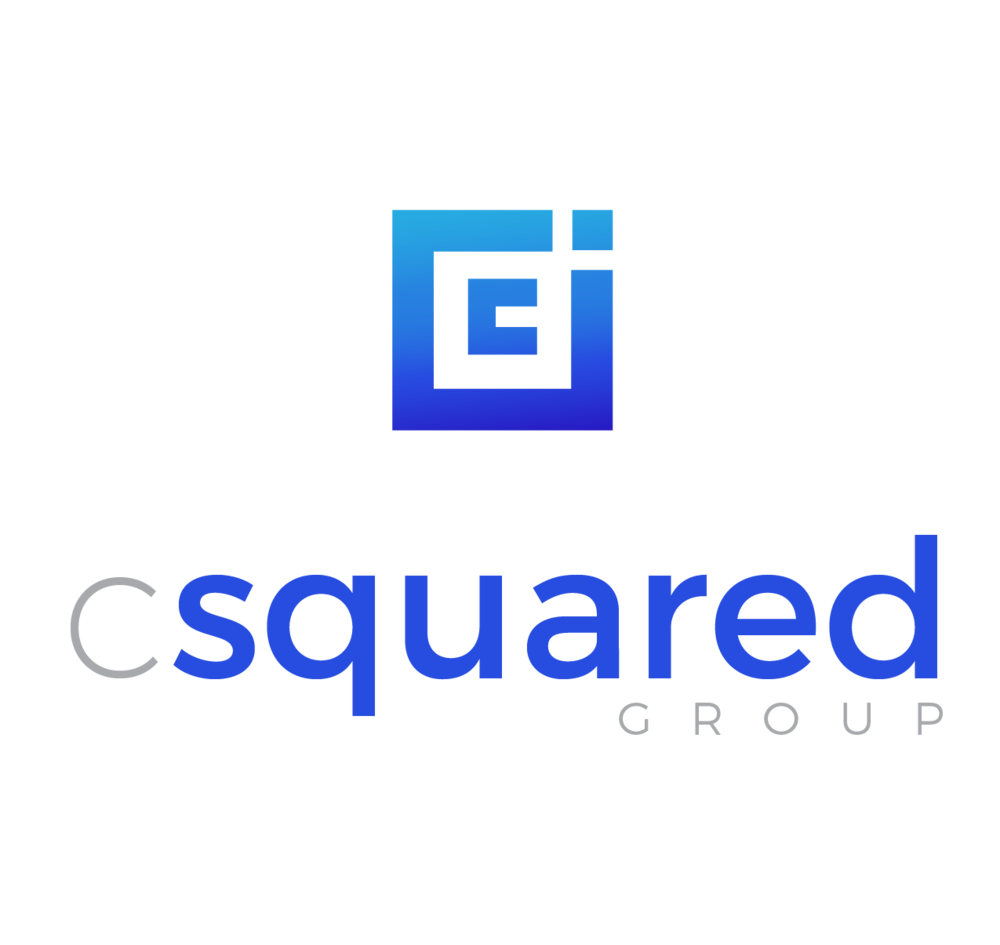 C SQUARED GROUP