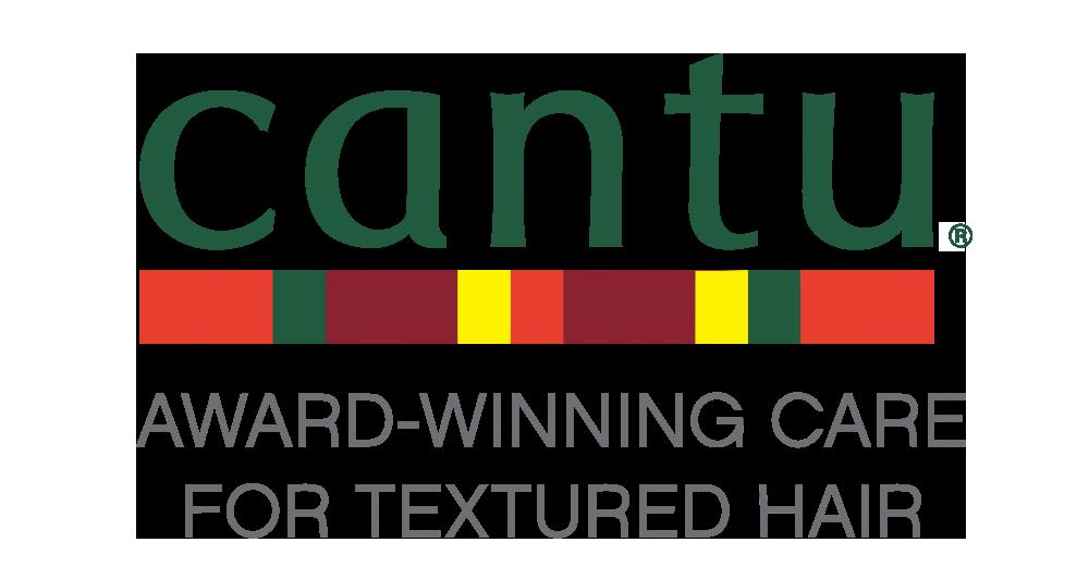 CANTU BEAUTY