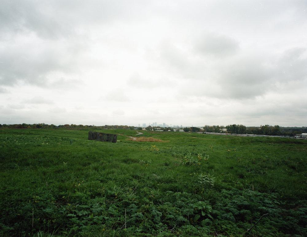 landfill005.jpg