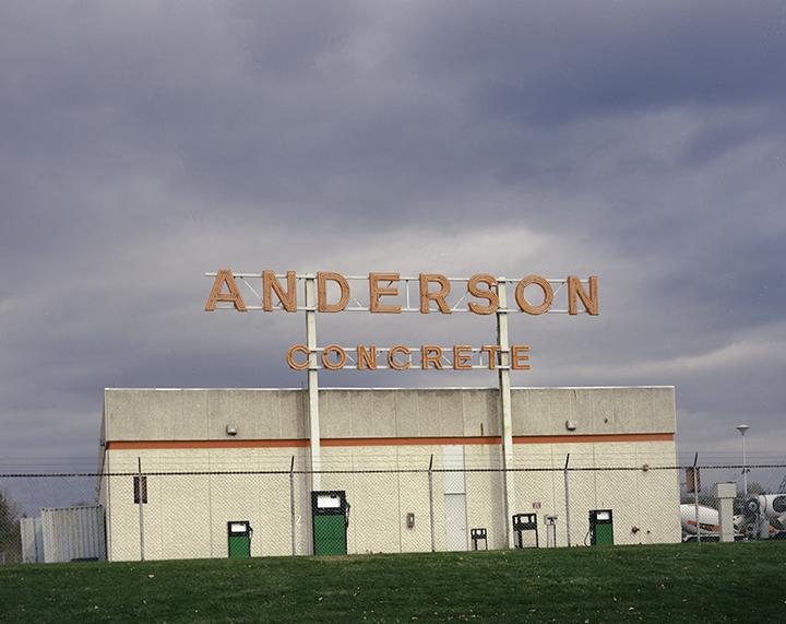 anderson concrete-Edit.jpg
