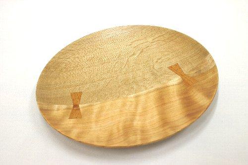 CHIGIRI PLATE