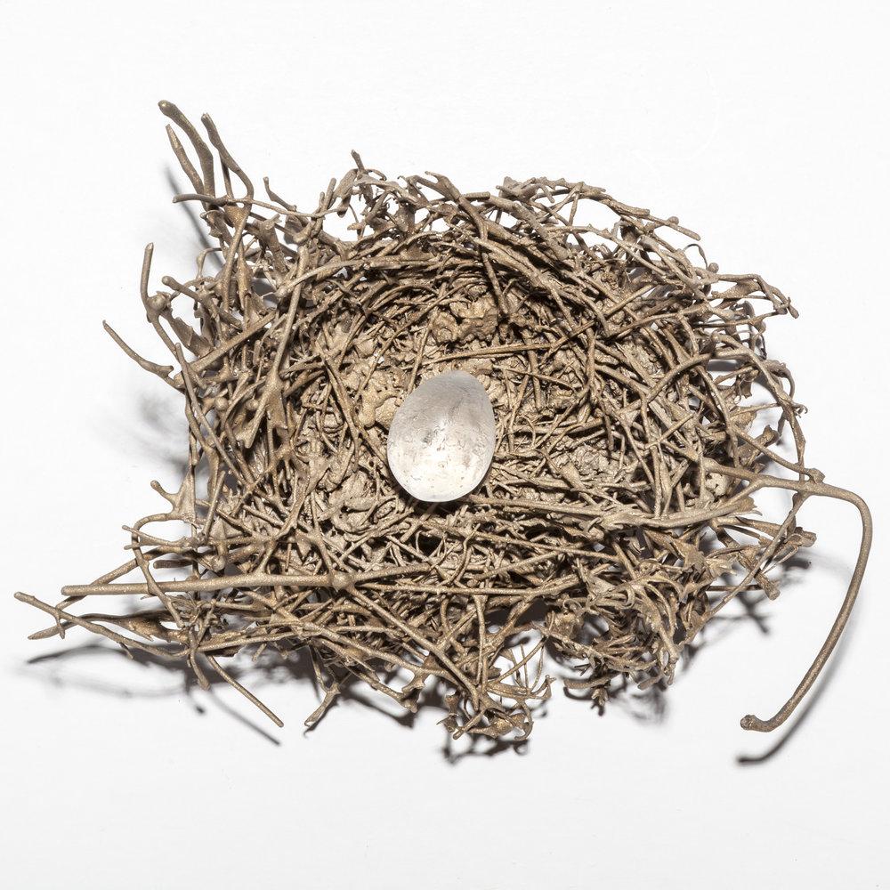 BaleCreekAllen Nests-024.jpg