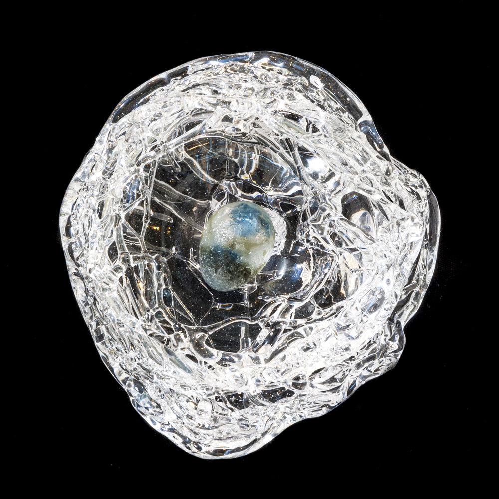 BaleCreekAllen Nests-044.jpg