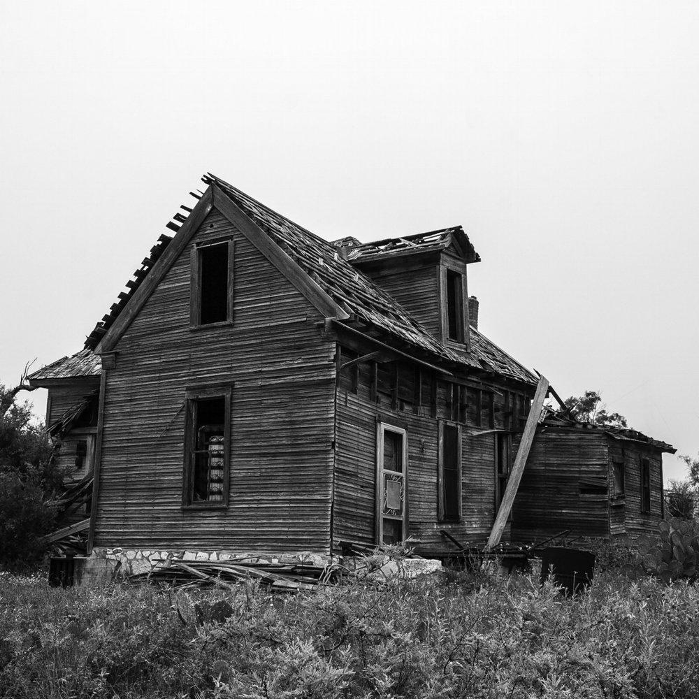 My America Texas-005.jpg