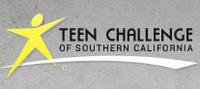 rsz_teen_challenge.jpg