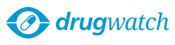 250rsz_drugwatch-logo.jpg