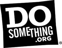 https://www.dosomething.org/us