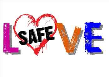 safe love.jpg