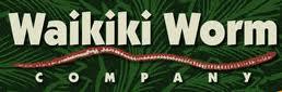 WaikikiWormCo.jpg