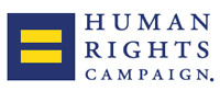 Human-Rights-Campaign.jpg