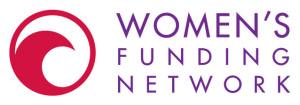 WFN-logo-jpeg-300x105.jpg