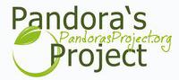 Pandoras cropped.jpg
