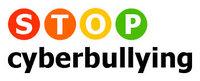 rsz_stopcyberbullyinglogo.jpg