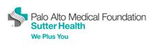 Palo-Alto-Med-Ctr.jpg