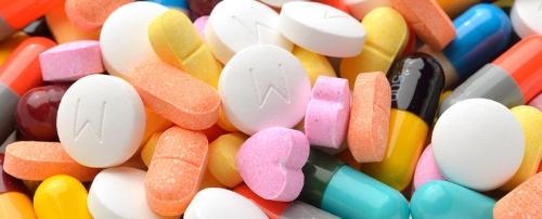 120000-dollar-fuer-ein-bild-aus-ecstasy-pillen.jpg