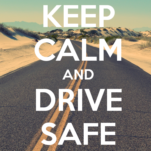 keep-calm-and-drive-safe-340.jpg