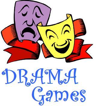 drama11c-3.jpg