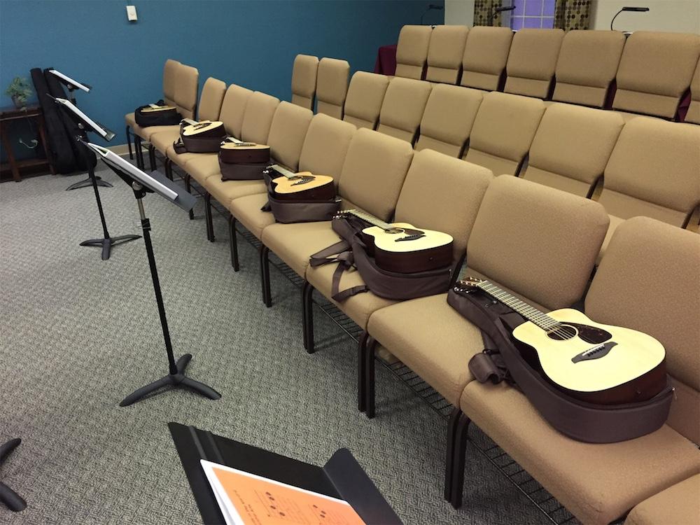 Guitar Class.jpeg