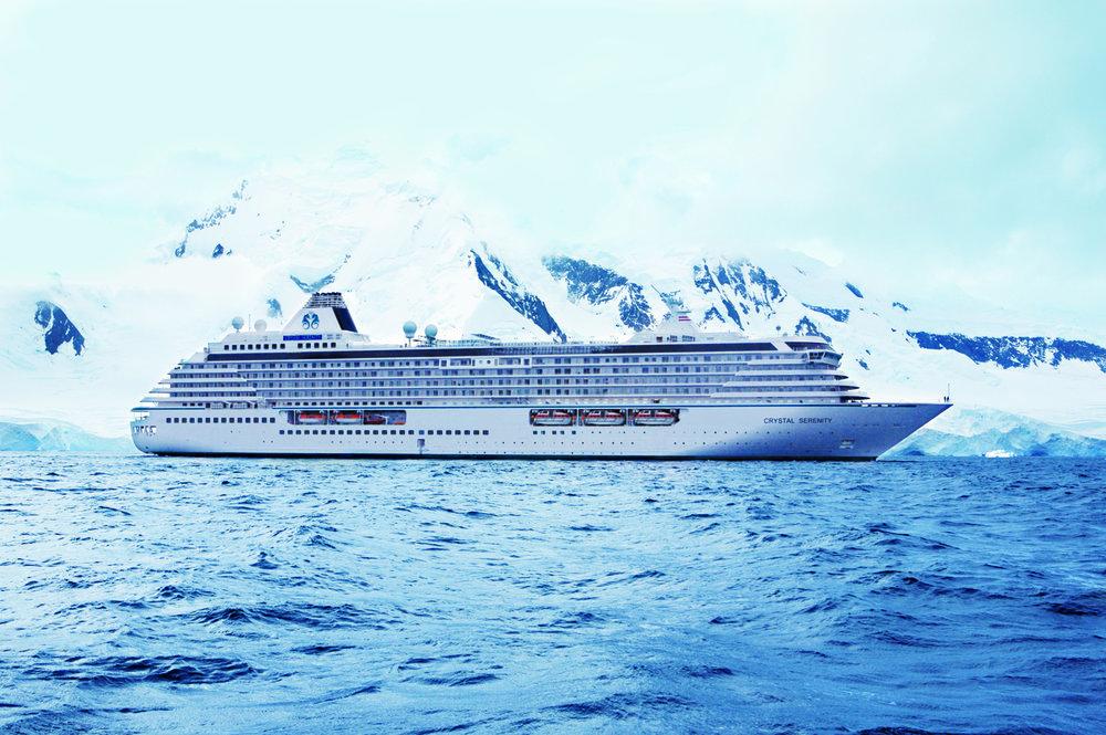 CY_Antarctica2.jpg