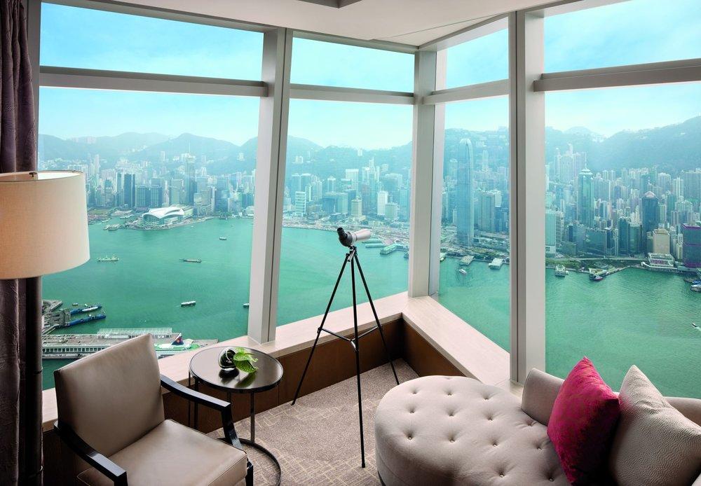 Ritz Carlton Hong Kong.jpeg