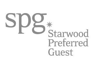 Starwood_Preferred_grayscale.jpg