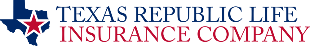 Texas Republic Life Insurance Company