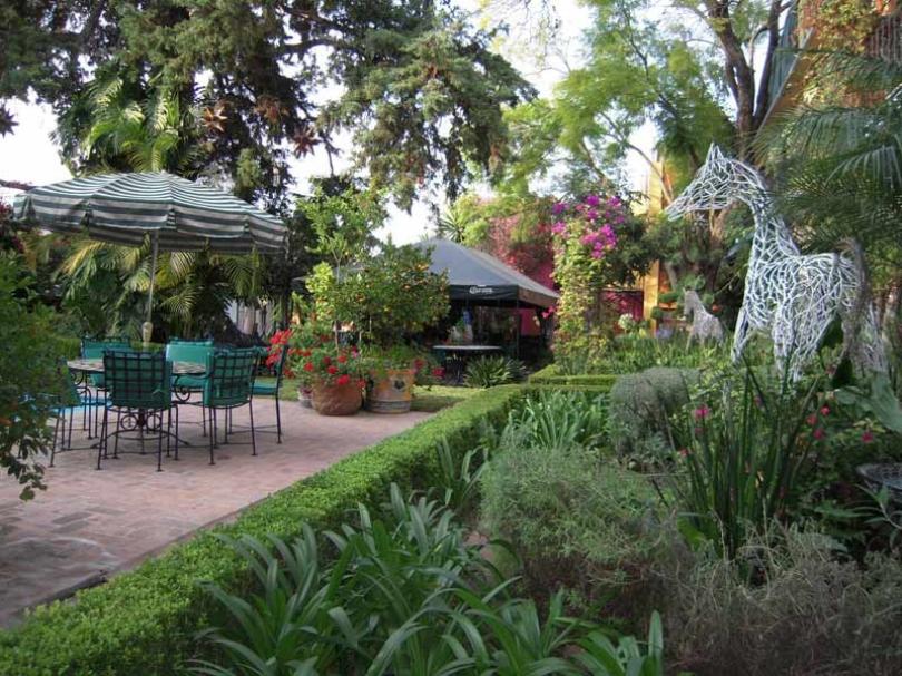 hacienda05.jpg