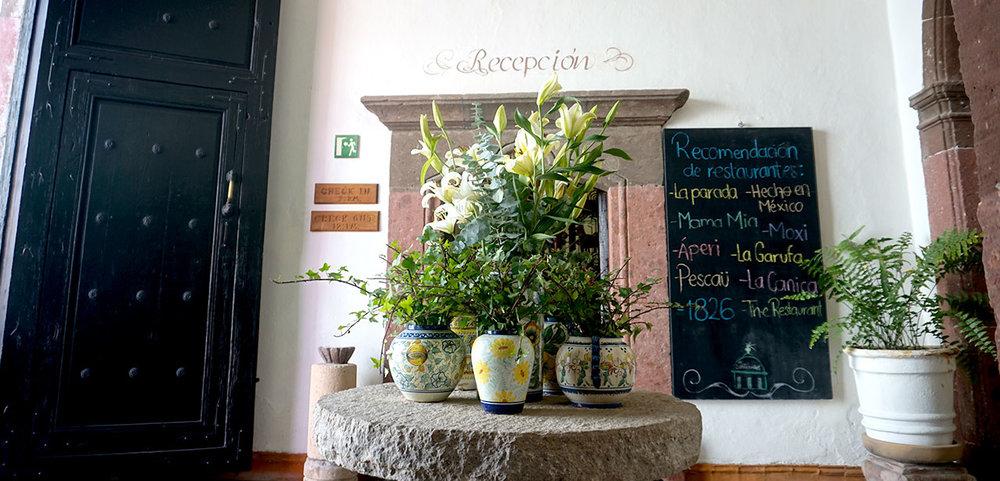 haciendaelsantaurio02.jpg