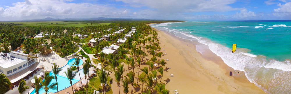 Le Sivory Punta Cana