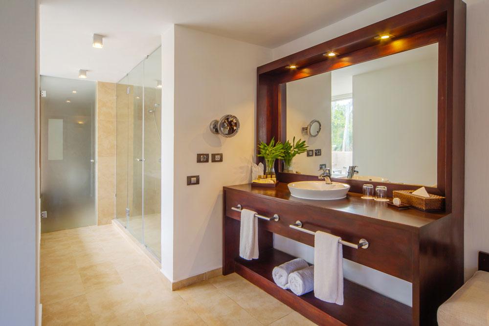 Deluxe-Jr-Suite-baño.jpg
