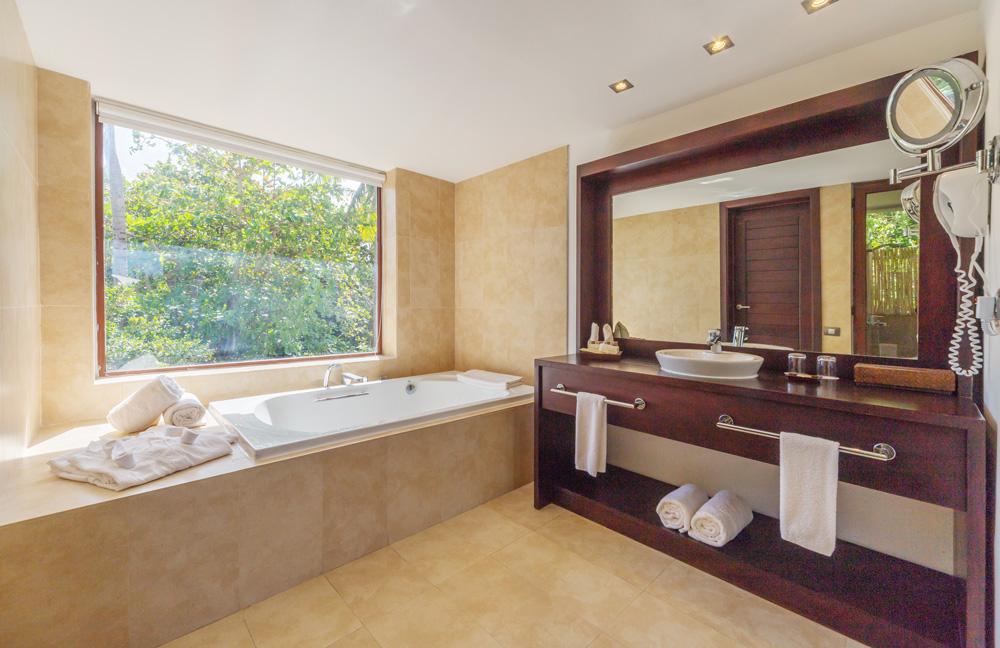 Master-Suite-baño.jpg