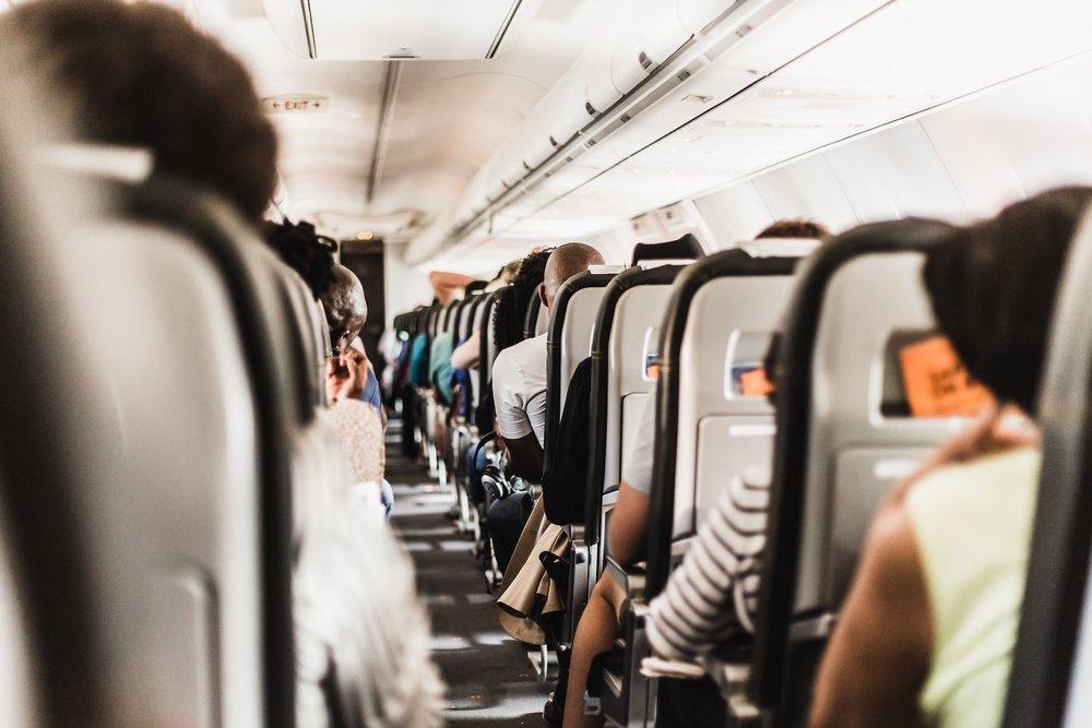 inside of airplane.jpg