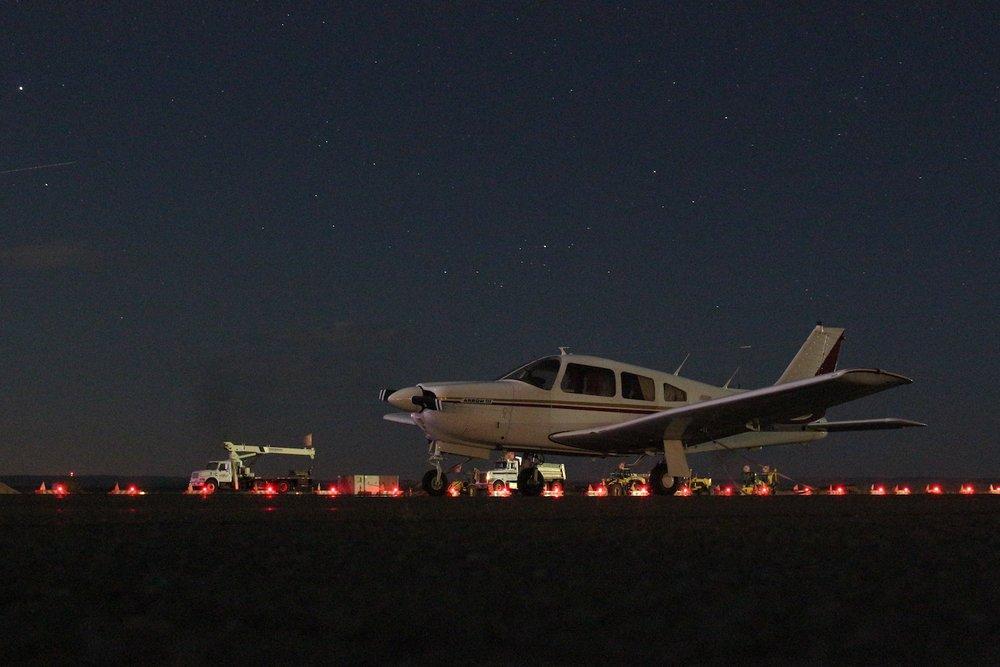 private plane nighttime.jpg