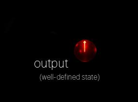 bqc_output.jpg