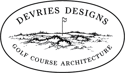 DeVries Designs