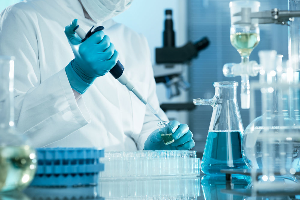 Background_laboratory21.jpg