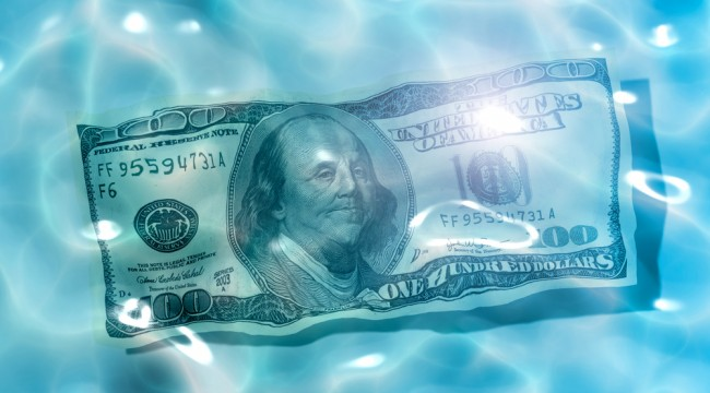 Water-Money-650x360.jpg