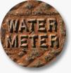 MeterLid.jpg