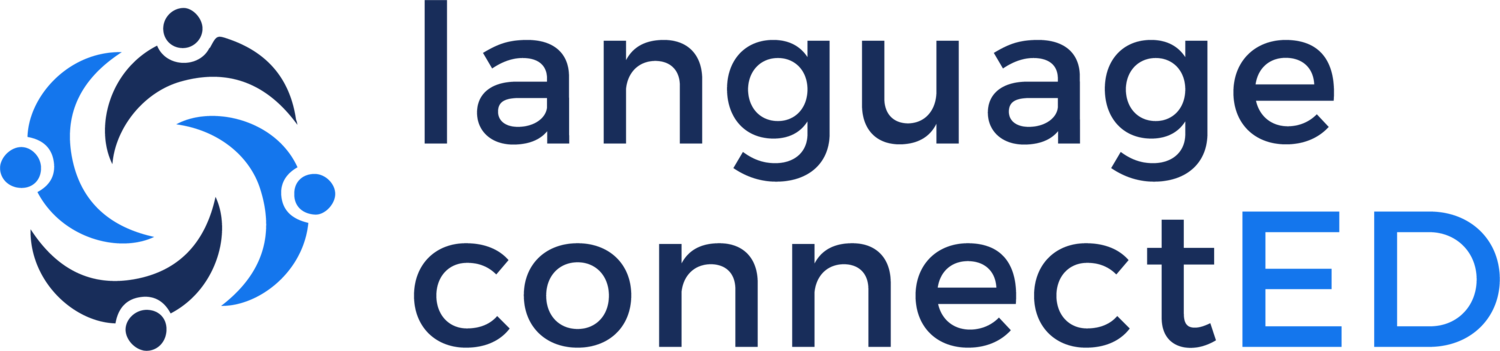 languageconnectED