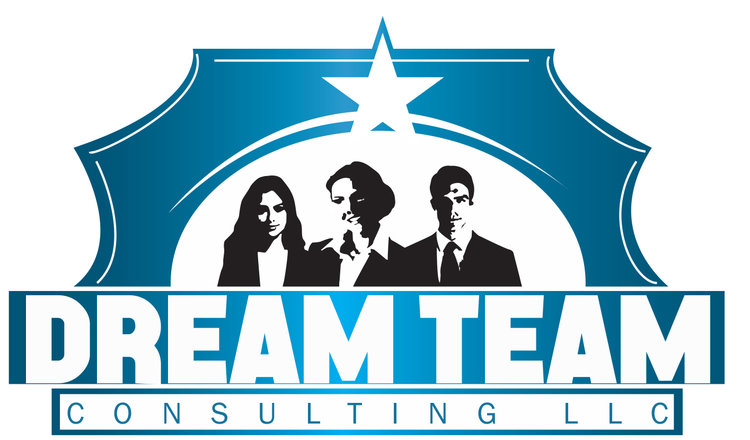 DREAM TEAM CONSULTING LLC
