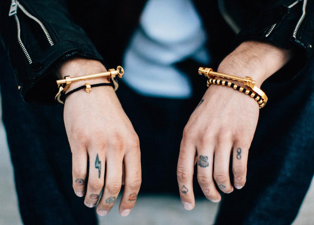 Mister Jewelry
