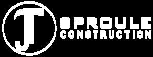 JT Sproule Construction Logo Vancouver.png