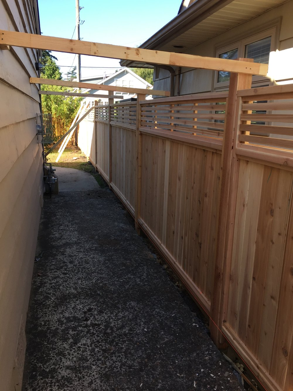 JT Sproule Fence Construction.JPG