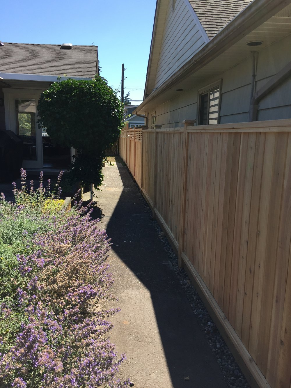 JT Sproule Fence Construction1.JPG