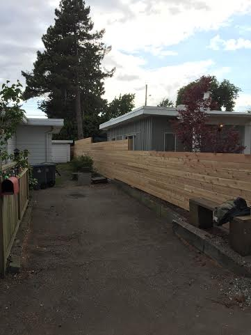 JT Sproule Fence Construction333.JPG