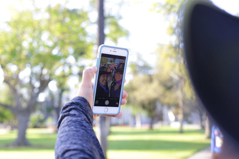 Selfie_0Z7A7774_CCM5K2016_PaksitPhotos.jpg